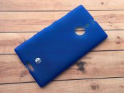 محافظ ژله ای رنگی Nokia Lumia 1520