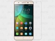 محافظ صفحه نمایش شفاف Huawei Honor 4X مارک  RG