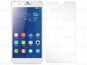 محافظ صفحه نمایش شفاف  Huawei Honor 6 Plus مارک  RG