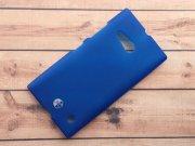 محافظ ژله ای Nokia Lumia 730