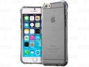 محافظ ژله ای Apple iphone 6 Plus