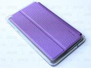 کیف چرمی برای Asus Fonepad 7 FE171CG