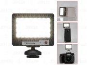 فلاش قابل حمل Neewer S60 Video Light 32 LEDs