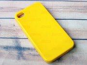 فروش قاب محافظ برای iphone 4s