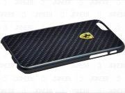 قاب محافظ Apple iphone 6   مدل Ferrari