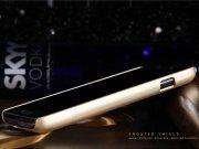 قاب محافظ LG L90-D415 مارک Nillkin