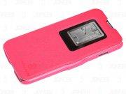کیف چرمی LG L90-D415