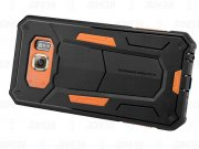 Samsung Galaxy S6(G920F) Defender case