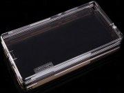 محافظ  ژله ای Huawei Ascend P8  مارک Nillkin-TPU