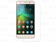 محافظ صفحه نمایش شیشه ای  Huawei Honor 4C H مارک Nillkin