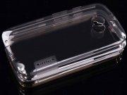 محافظ  ژله ای Motorola MOTO E2