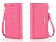 کیف Apple iphone 6 مارک Nillkin-Bazaar
