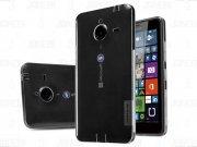 محافظ ژله ای Microsoft Lumia 640 XL مارک Nillkin