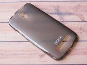 محافظ ژله ای HTC Desire 500