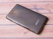 محافظ ژله ای Nokia Lumia 820