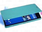 Sony Xperia C4 مارک Nillkin-Sparkle