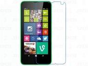 محافظ صفحه نمایش شیشه ای Microsoft Lumia 640