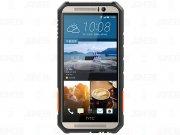 خرید HTC One M9 مارک Nillkin