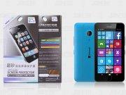 محافظ صفحه نمایش مات Microsoft Lumia 640 XL