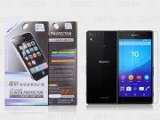 محافظ صفحه نمایش مات Sony Xperia Z4