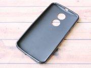 محافظ ژله ای رنگی Motorola MOTO X2014