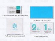قیمت محافظ صفحه نمایش شیشه ای Asus Fonepad 8 FE380CG مارک Nillkin