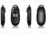 Compact Bluetooth Gamepad
