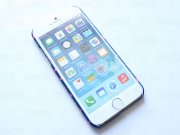 قاب محافظ  Apple iphone 6 Twinkle Star