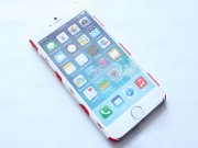 قاب محافظ Apple iphone 6 Cutie Dote