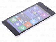 خرید Nokia Lumia 730
