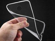 قیمت محافظ ژله ای Motorola Nexus 6
