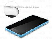 خرید محافظ ژله ای Microsoft Lumia 640 XL