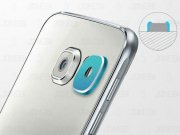 محافظ لنز Samsung Galaxy S6/S6 Edge