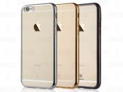 خرید محافظ ژله ای Apple iphone 6 Plus مارک Baseus