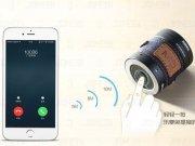 اسپیکر بلوتوث Remax Speaker Bluetooth