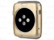 خرید محافظ ژله ای Apple Watch مارک Remax-Tpu