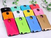 قاب محافظ  Samsung Galaxy Note 3 مارک iFace