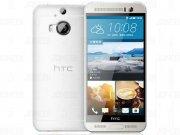 قیمت محافظ ژله ای HTC One M9 plus
