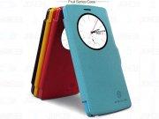 کیف LG G4 مارک Nillkin-Fresh