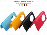 قیمت کیف LG G4 مارک Nillkin-Fresh