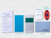 محافظ صفحه نمایش مات Samsung Galaxy J5 مارک Nillkin