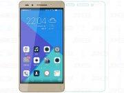 محافظ صفحه نمایش شیشه ای Huawei Honor 7 H PRO مارک Nillkin