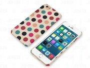 قاب محافظ  Apple iphone 5