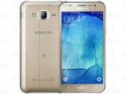 محافظ صفحه نمایش شیشه ای  Samsung Galaxy J7 H