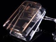محافظ ژله ای Asus Zenfone 2 ZE551ML مارک Nillkin-TPU