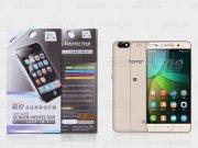 محافظ صفحه نمایش مات Huawei Honor 4C