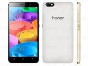 ماکت گوشی Huawei Honor 4X