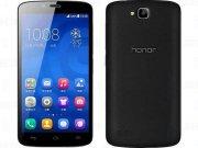 ماکت گوشی Huawei Honor 3C Play