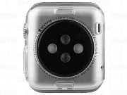 قیمت محافظ ژله ای Apple watch 38mm مارک Baesus-TPU
