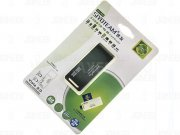 SIYOTEAM Card Reader SY-386
